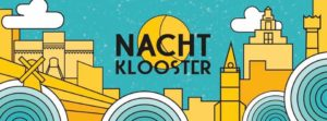 nachtklooster