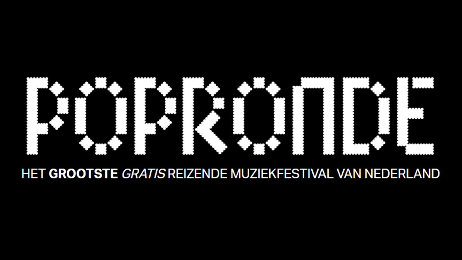 popronde_logo2016