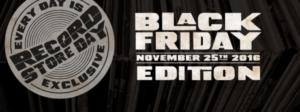 recordstoreday_blackfriday