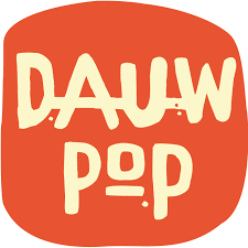dauwpop