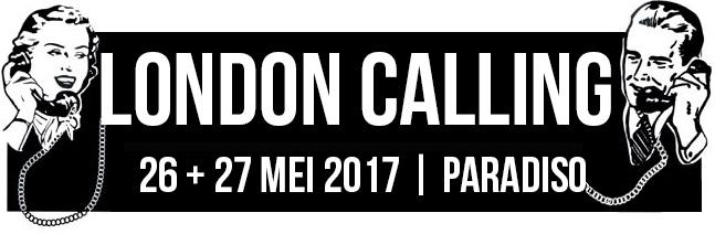 londoncalling_mei2017