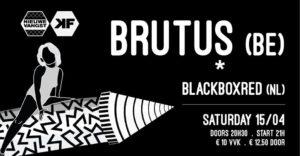 brutus_blackboxred