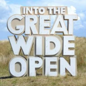 intothegreatwideopen