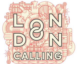 londoncalling2017