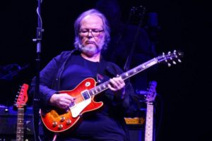 walterbecker