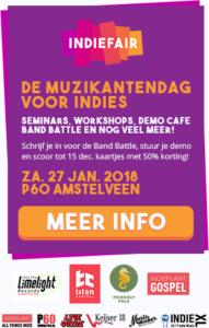 indiefairpromo