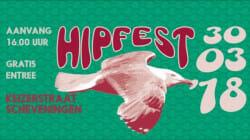 hipfest_2018