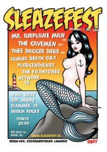 sleazefest2018_poster