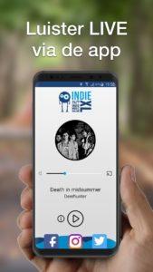 IndieXL_App