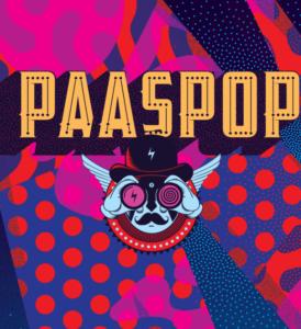 paaspop2019