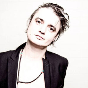 peterdoherty