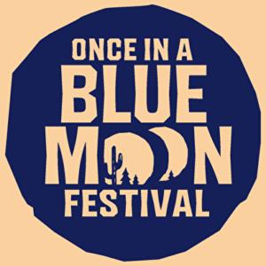 onceinabluemoonfestival