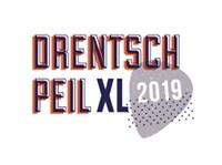 drentschpeilxl2019