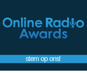 onlineradioawards2019rectanglevote