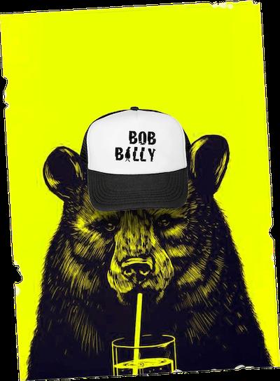 bobbilly