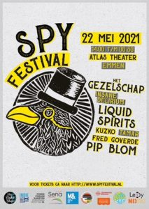 spyfestival2021
