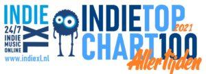 Indiecharttop100allertijden_logo